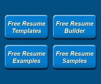 Programmer Analyst Resume Sample One Analyst Resume